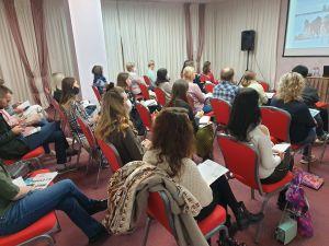 Workshop Осень-2020
