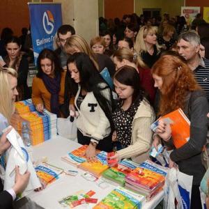 Ставрополь - Краснодар - Ростов-на-Дону - Волгоград - Саратов, 25-29 марта, 2013 г.